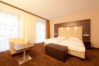 03_Heikotel_Hotel_Am_Stadtpark_L-Zimmer