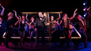 201510_CHICAGO_DAS_MUSICAL_article