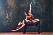 Ballet-Revolucion-7586_500px