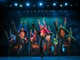 ballett-revolucion