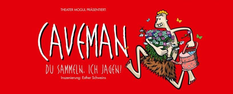 caveman-gross-fruehling-1240x504
