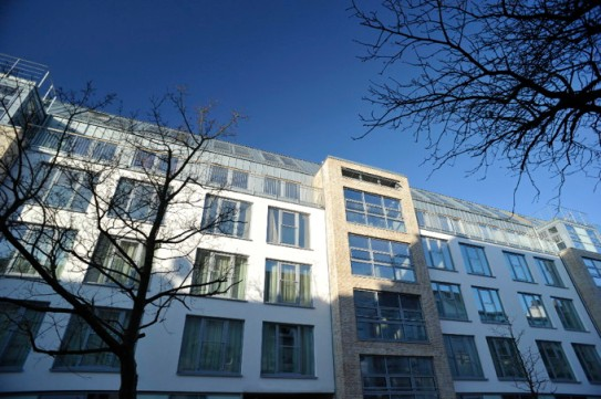 Heikotel-Hotel_Am_Stadtpark_aussen_Winter_2