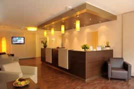 Heikotel-Hotel_Am_Stadtpark_Rezeption_1