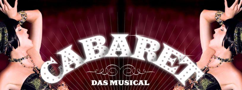 Cabaret2016_Visual2_2400pxwide-2198x824-1140x427