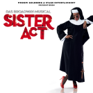 sister-act-logo-berlin