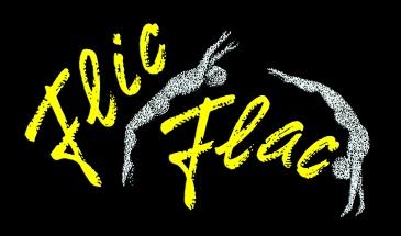 flicflac-logo-colour