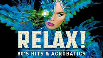 relax_footer_350x196_acf_cropped