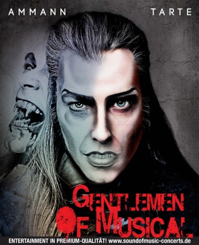 plakat_Gentlemen_Of_Musical