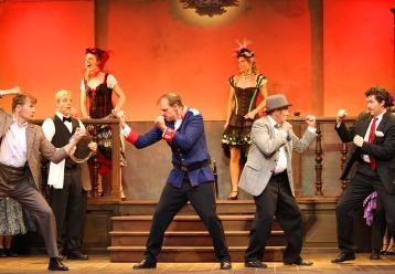 berlin-musical_hauptmann-von-koepenick_14