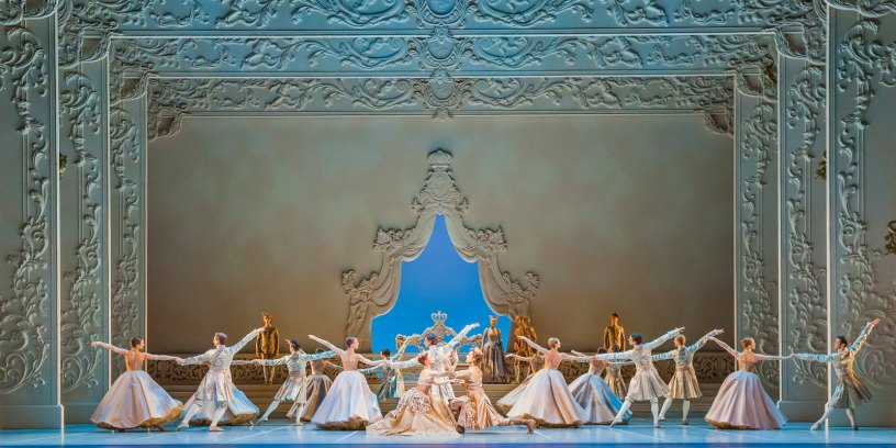 Sleeping_Beauty_Staatsballett_Berlin_Nacho_Duato_photo_Yan_Revazov-1580