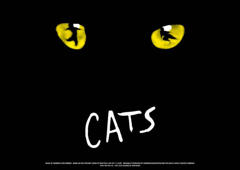 cats-keyvisual-quer