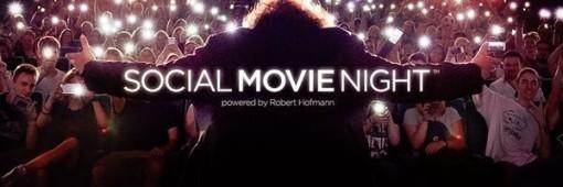 gedanken-tuedeluet-05-hamburgs-erste-social-movie-night-und-warum-kino-frueher-mehr-spass-gemacht-hat-01-600x200-1