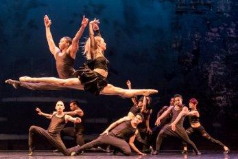 Ballet-Revolucion-2017-2018-in-Deutschland-Österreich-Schweiz