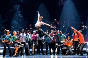 ballet-revolucion-foto-01-credit-nilz-boehme-640x424