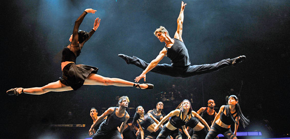 ballet-revolucion-foto-02-credit-nilz-boehme_565