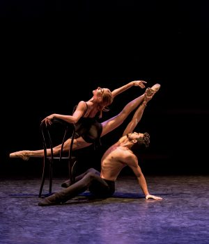 ballet-revolucion-foto-07-credit-johan-persson-300x351