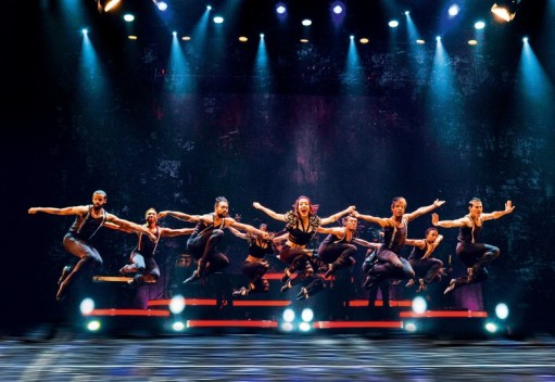 ballet-revolucion-foto-09-credit-nilz-boehme-jpg-TojfC