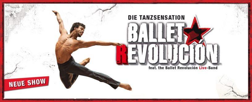 ballet-revolucion-gross-1240x504