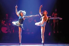 ballett-revolucion-6)