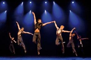Ballett-Revolucion3