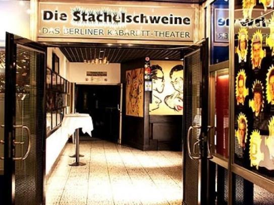 die-stachelschweine-kabarett-theater-die-alternati-11355
