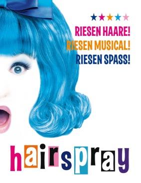 hairspray-musical
