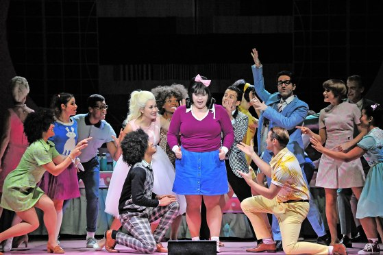 hairspray_2_cofo-concertbüro-oliver-forster