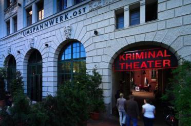 berliner-kriminaltheater