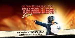 thriller-header-desktop@2x