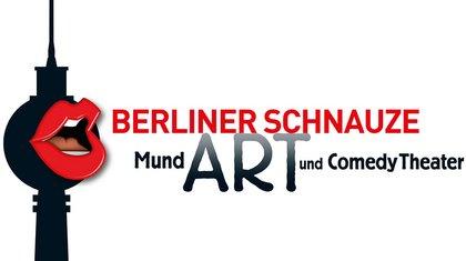 logo_berliner_schnauze_final_fuer_word