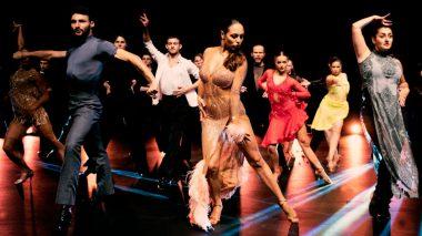 souldance-show-berlin-1118x629