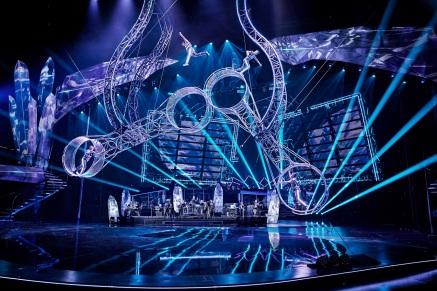 VIVID-Grand-Show_Prismatic-Release_Foto-Brinkhoff_Moegenburg