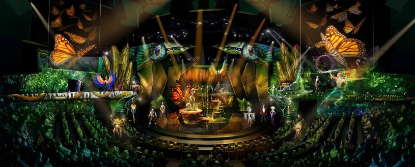 VIVID_Grand_Show_Jungle_Extravaganza