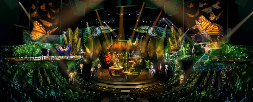 VIVID_Grand_Show_Jungle_Extravaganza
