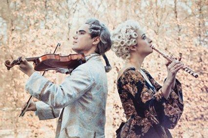 4_Vivaldi meets Mozart_43