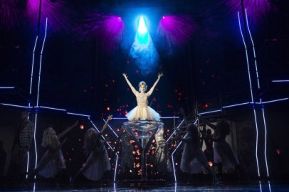 FLASHDANCE_DAS_MUSICAL_MAC2906-768x512