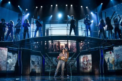 FLASHDANCE_DAS_MUSICAL_MAC3856-768x512