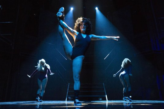 FLASHDANCE_DAS_MUSICAL_MMX8889