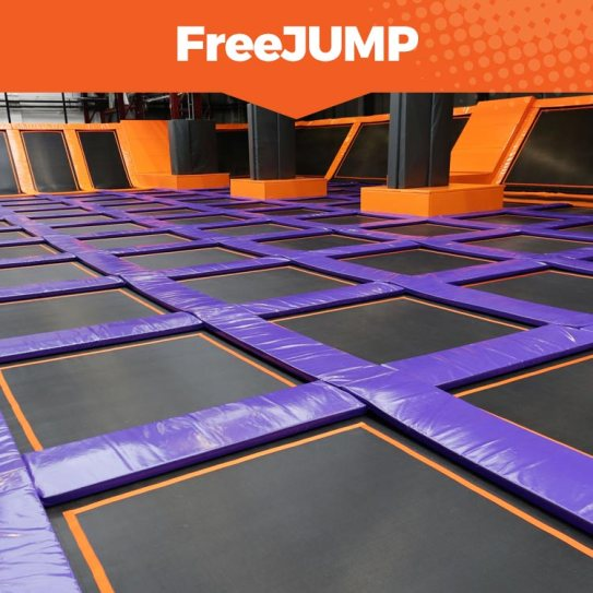 xfreejump-berlin.jpg.pagespeed.ic.cawfjlq7ax