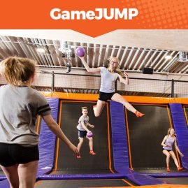 xgamejump-berlin.jpg.pagespeed.ic._neveat7al