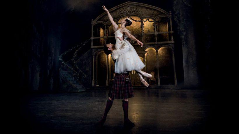bolshoi-ballett-2018-19-la-sylphide-filmbild4-1024x576
