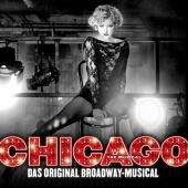 gl_chicago_das_musical_20181016
