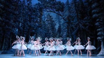 Ballett-Der-Nussknacker-an-der-Deutschen-Oper-3-