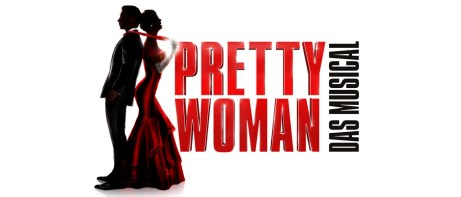 pretty-woman-desktop-fallback